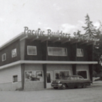 Pacific Truss - Pacific Builders Store