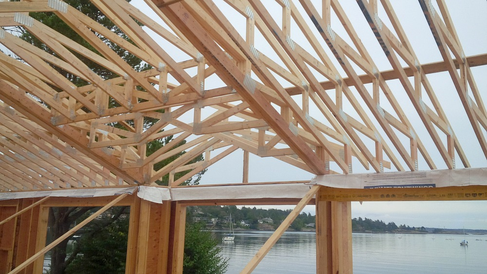 pacific-truss-timber-trusses