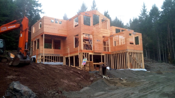 pacfici-truss-prefabirated-wall-engineered-floors02