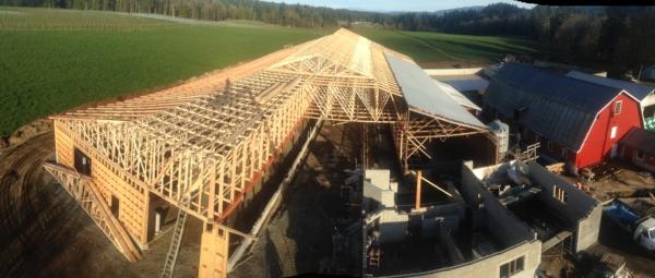 pacific-truss-cobble-hill-barn-trusses02