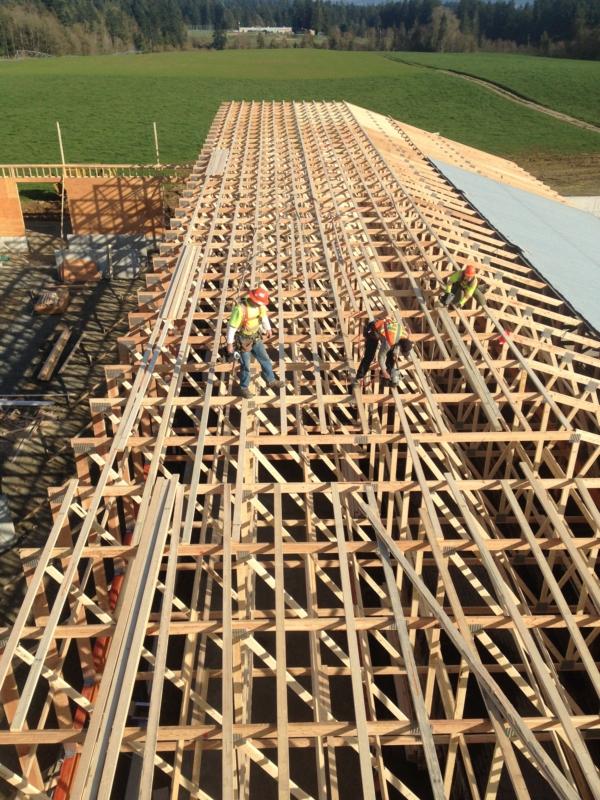 pacific-truss-cobble-hill-barn-trusses03