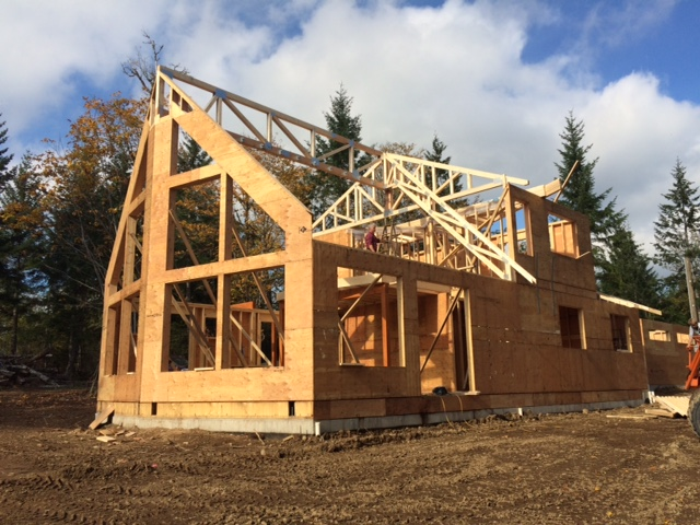 pacific-truss-duncan-residential-trusses02
