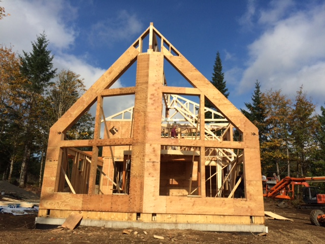 pacific-truss-duncan-residential-trusses03