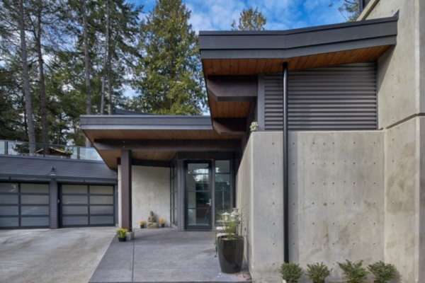 pacific-truss-saltspring-island-home04