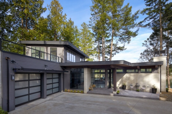 pacific-truss-saltspring-island-home05